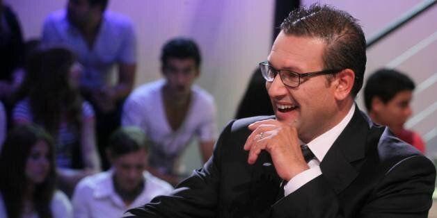 Accusé de censure, Elyes Gharbi quitte El Hiwar