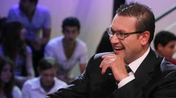 Elyes Gharbi démissionne d'El Hiwar