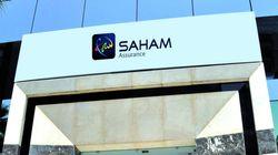 Saham se désengage de l'assurance et vend la totalité de ses activités dans le
