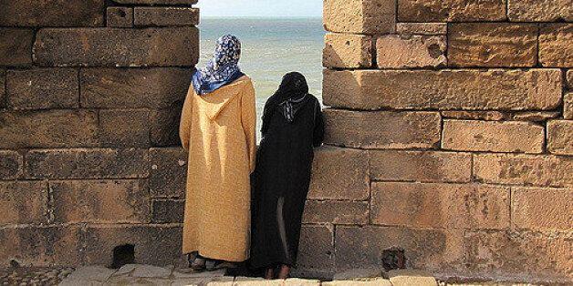 8 mars: Au Maroc, ne serions-nous pas plutôt le 20 Joumada Thani