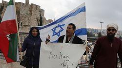 5 signes qui montrent qu'un conflit généralisé entre Iran et Israël pourrait bien voir le jour en