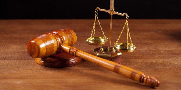 Après la démission du président provisoire du Conseil supérieur de la magistrature, un nouveau président...