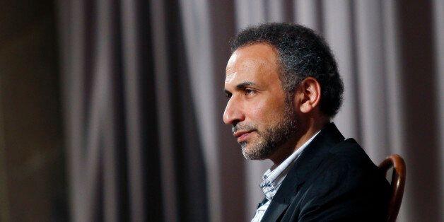 Une nouvelle plainte contre Tariq Ramadan déposée aux Etats-Unis