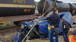 Accident ferroviaire de Tanger: Tout manquement ou négligence feront l'objet de