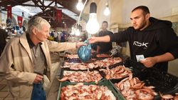 Inflation record: La Banque Centrale de Tunisie présente sa stratégie, exprimant une inquiétude sérieuse quant à la relance é...