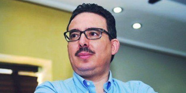 Affaire Taoufik Bouachrine: Le procès reporté au 15 mars dans un climat de
