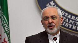 L'Iran prêt à parler de ses missiles si l'Occident détruit les