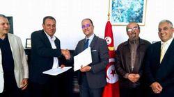Tunisie: Accord en faveur des universitaires entre l'UGTT et le ministère de l'Enseignement