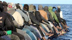 La question migratoire, l'enjeu numéro un des relations internationales de ce