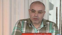 Pays-Bas: l'extradition vers le Maroc de Said Chaou refusée par le