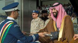 La hiérarchie militaire saoudienne réorganisée en pleine guerre au