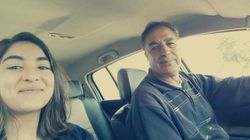 L'appel au don de cette jeune tunisienne pour sauver son père boulverse la