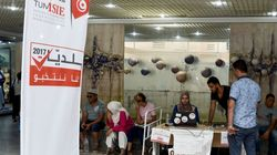 Elections municipales: 106 listes