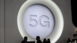 La 5G a assuré son avenir au Mobile World Congress