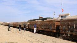 Gafsa: Le ministère public ordonne l'ouverture d'informations judiciaires concernant l'entrave de la production de
