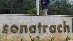 Sonatrach et General Electric examinent des projets de