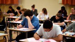 Baccalauréat 2018: Le ministère de l'Education nationale lance une consultation pour fixer la