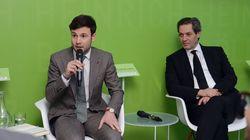 La Fondation allemande Heinrich Böll présente un guide de gouvernance environnementale locale en
