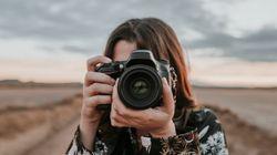 La photographie tunisienne à l'honneur au siège de l'Unesco à