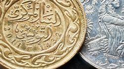 Dépréciation du dinar tunisien : Causes, effets et