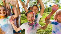 Salon Kids World & Family, une mine d'informations pour les