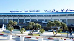 Tunisie: Un nouvel aéroport international à l'horizon 2030, Tunis-Carthage restera