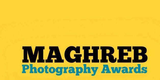 Olfa Feki et Aïcha Gorgi, deux personnalités artistiques tunisiennes parmi le jury du Maghreb Photography...