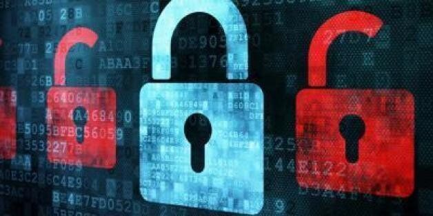 Protection des données & Numérique: Une opportunité sans précédent pour l'économie