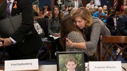 Le Congrès de Floride passe une loi permettant d'armer certains