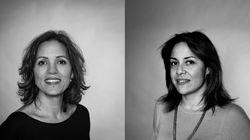 Rencontre avec Emna Bouraoui et Yosr Boushaba, le duo de designers tunisiennes derrière le concept