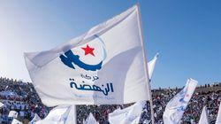 Quand le Jerusalem Post revient sur la présentation par Ennahdha d'un citoyen tunisien de confession juive aux