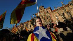 La police espagnole recherche Puigdemont... et trouve un