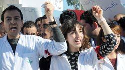 Un accord a été trouvé avec les jeunes médecins, selon le ministre de la
