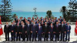 Réunion des signataires de l'Accord de Carthage: Quel avenir pour le gouvernement d'union