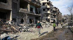 Syrie: Washington exige la