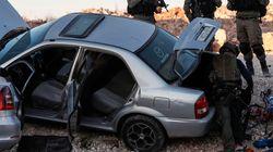 Jérusalem: deux soldats et un policier israéliens blessés dans une attaque à la