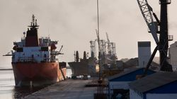 Les services portuaires tunisiens sont en mesure de faire face au risque terroriste et celui de la pollution maritime, selon...