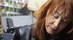 La mutation du journalisme et la présence de la femme dans la scène médiatique tunisienne, vues par l'écrivaine Hédia Baraket