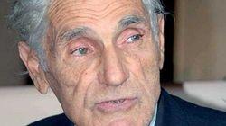 Hommage au défunt journaliste et moudjahid Zahir