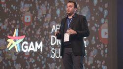 African Digital Summit: L'idée à plusieurs milliards de dollars pour les startups marocaines