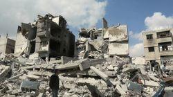 Syrie: le couloir humanitaire dans la Ghouta reste vide malgré la