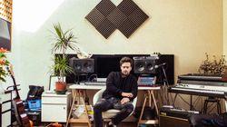 Ce jeune producteur de musique français partage son coup de cœur pour le