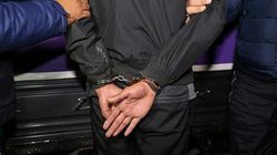 Le présumé tueur en série de sans-abris dans la région d'Agadir a été