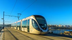 Rabat: Un prêt de 40 millions d'euros pour la deuxième ligne du
