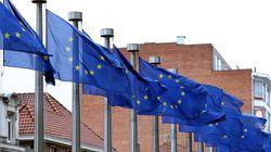 L'UE menace Trump de taxes sur des produits américains