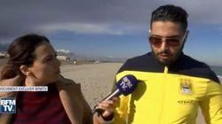 Jawad Bendaoud raconte sa réaction au verdict et explique pourquoi il