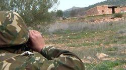 Un terroriste arrêté à Batna, un atelier de préparation d'explosifs découvert dans son