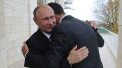 Cinq conflits diplomatiques qui jettent une ombre sur le Mondial