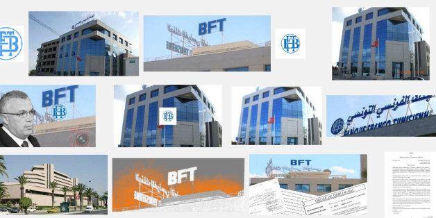 Retour sur l'affaire BFT,