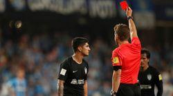 Football: L'assistance vidéo à l'arbitrage sera autorisée pour la prochaine Coupe du